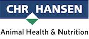 ChrHansen_Animal_Health_&_Nutrition copy