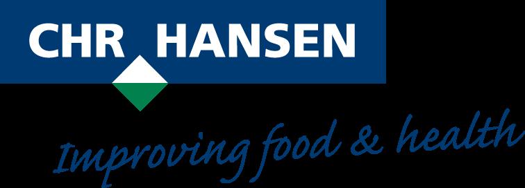 ChrHansen_POS_RGB