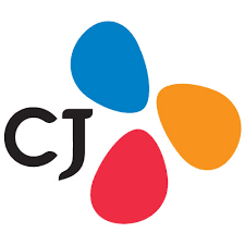 CJ America