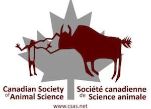CSAS_Logo