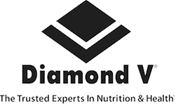 DiamondV_Logo_2016