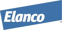 Elanco_2020