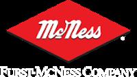Furst McNess