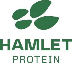 HamletProtein-Logo-2019-Green-jpg copy