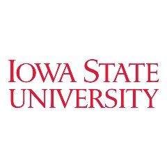 IowaState