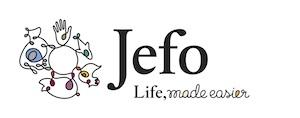 JEFO_Logo