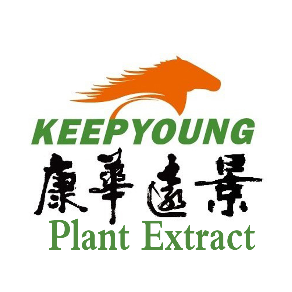 Keepyoung_logo