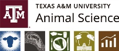 logo-Texas-AandM-University