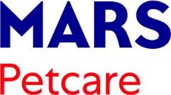 MarsPetcare copy