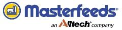 Masterfeeds-logo