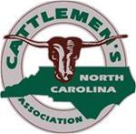 NC_Cattlemens_Logo