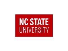 NCSU copy