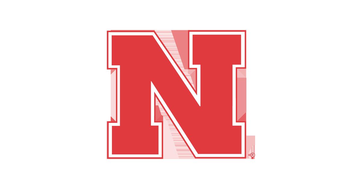 nebraska-cornhuskers