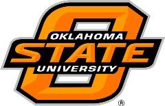 Oklahoma_State_University_logo