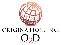 Origination_O2D_Logo_Large