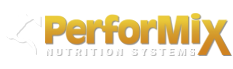 performix_nutrition_web_logo