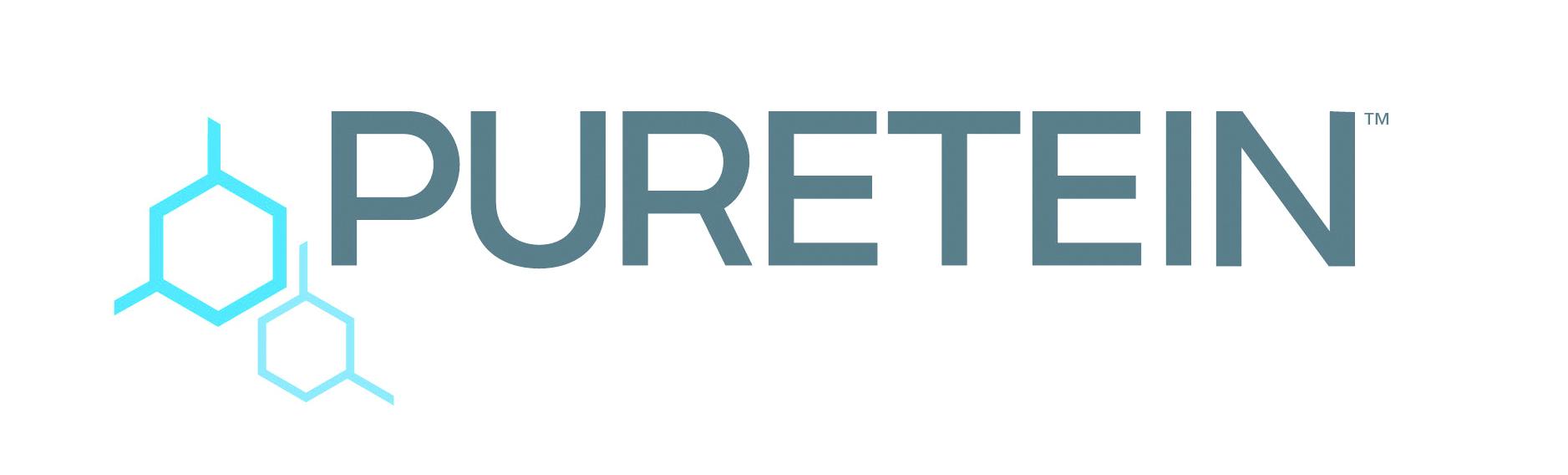 Puretein Agri, LLC