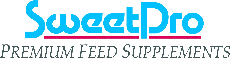 SweetPro_Logo