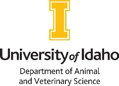 UI_Dept_Animal_Vet_Sci_stacked_4c (002)