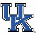 Univ of Kentucky