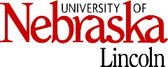 University_of_Nebraska–Lincoln_logo