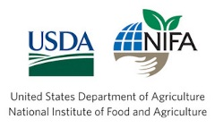 USDA-NIFA-Logo copy