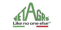 Vetagro Logo flag_LNOE official[1]