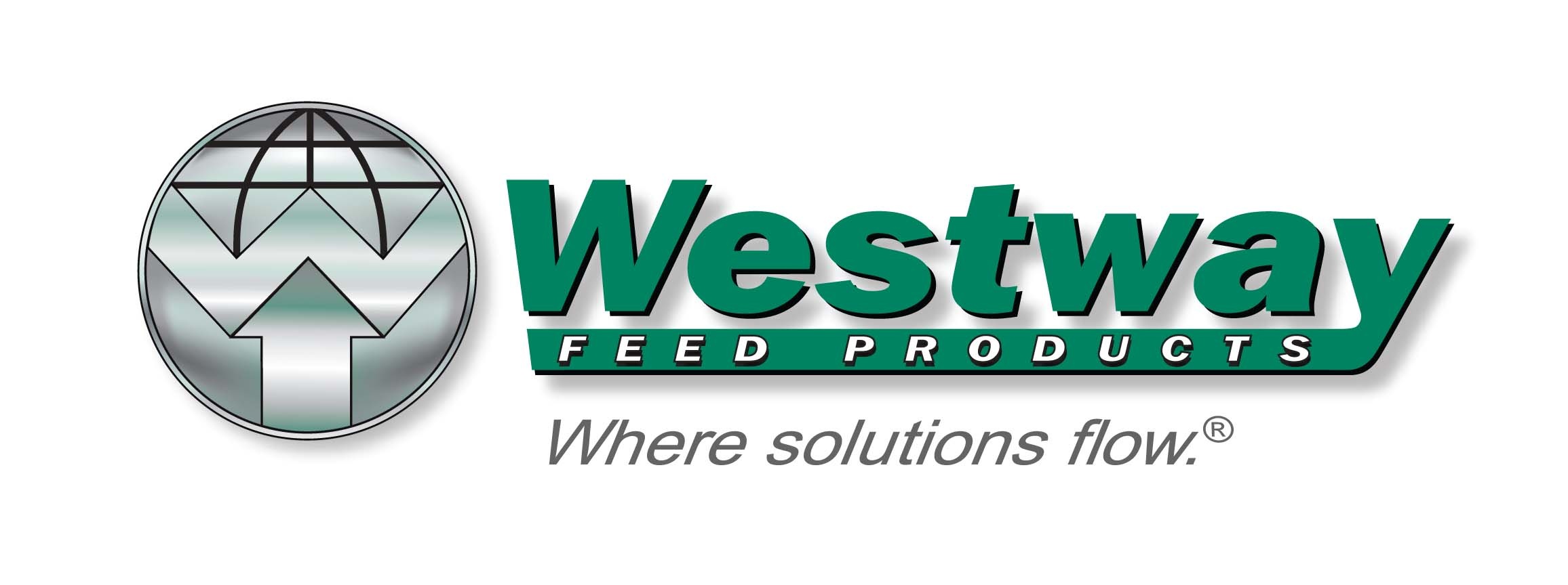 WestwayGreen_Logo