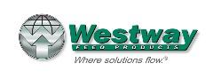 WestwayGreen_Logo