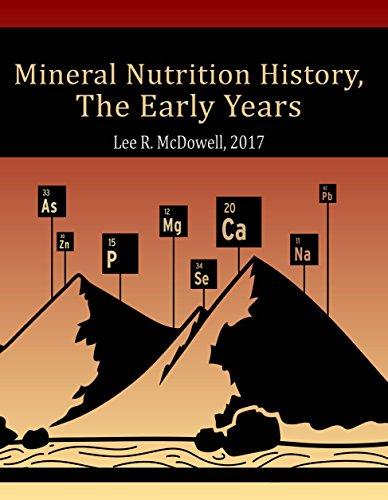 MineralNutritionbook
