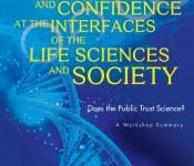 trustscience