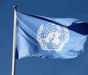 unitednationsflag