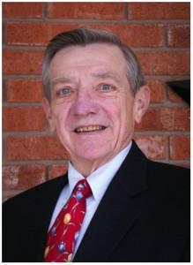 Dr. Mike Watkins