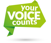 Your-Voice-Counts-Smaller