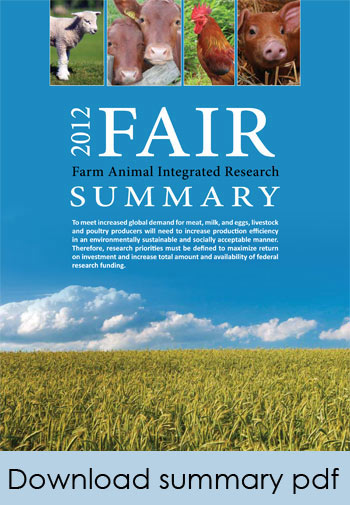 fair summary Fair trade learning is global educational partnership exchange that prioritizes reciprocity in relationships through cooperative, cross-cultural participation in learning, service, and civil society efforts.